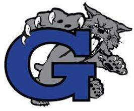 Garinger Wildcats